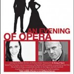 "Оперный Концерт ""An Evening of Opera"""
