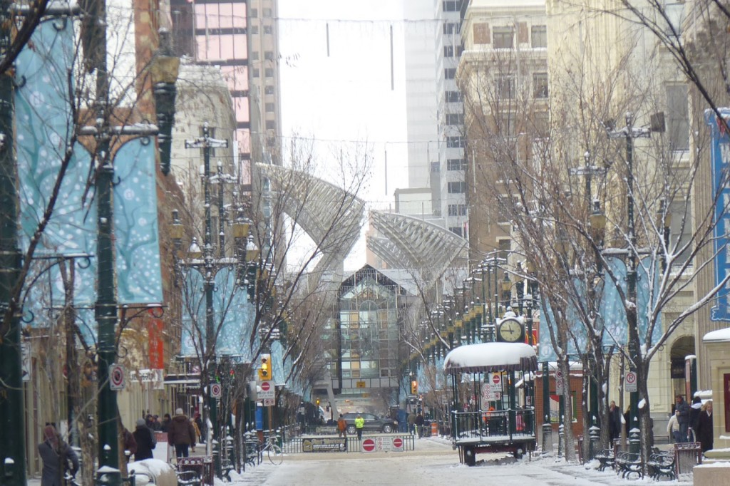 Calgary-Winter-Wonderland-4x6-300dpi-716