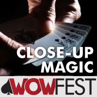 wowfest-close-up