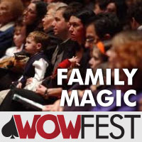 wowfest-family-magic