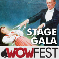 wowfest-stage-gala