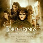 "Концерт ""The Fellowship of the Ring"""