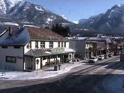 canmore_3