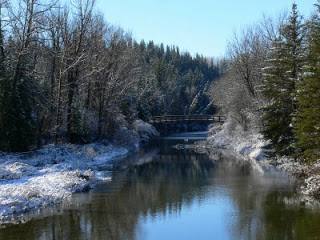 fish_creek_winter_122209