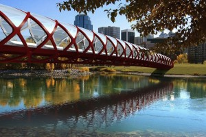 peace-bridge_santiago31