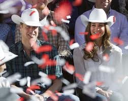 william_and_kate_at_stampede