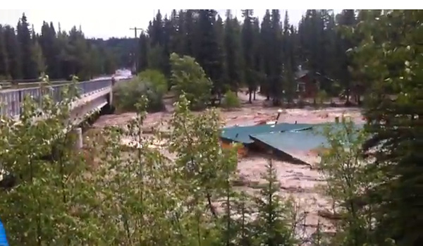 bragg-creek-flooding