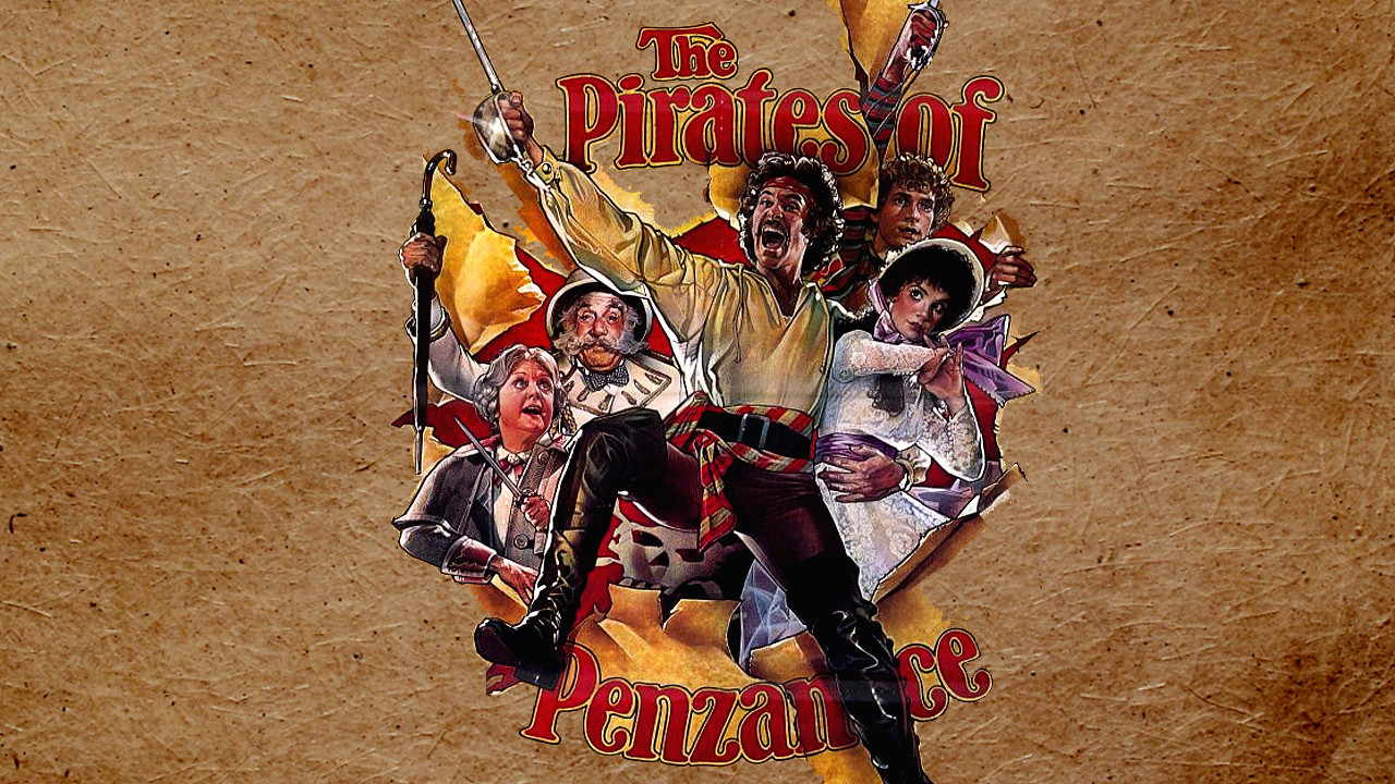 Watch full movie of the pirate of  erotic videos