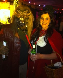 little-red-riding-hood-and-wolf