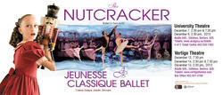 2013_nutcracker_web_heading_sm