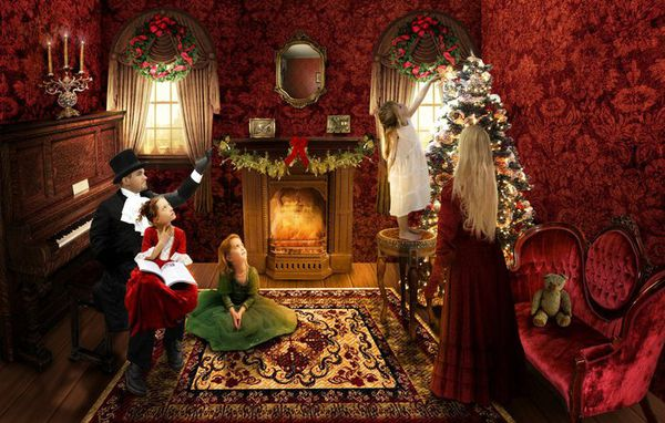 68818472_victorian_christmas_by_funkygirl4ever95d33n6jg