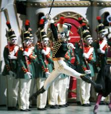 The Nutcracker 2