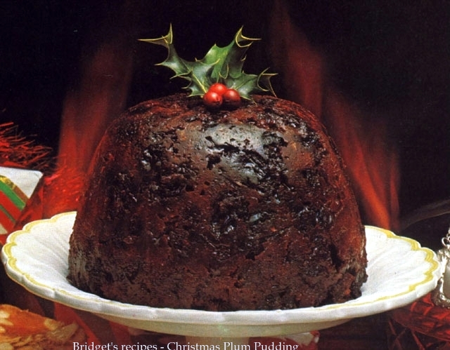 christmas-pudding--1
