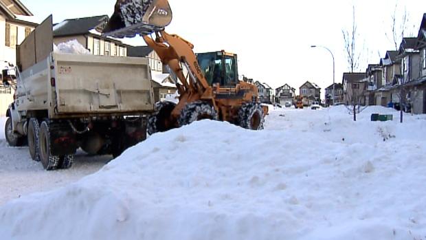 calgary-snow-clearing