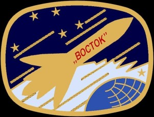 786px-Vostok-1_mission_patch
