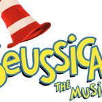 Hillhurst United Church представляет: Seussical the Musical – 2-4 мая 2014