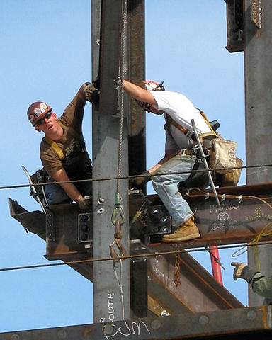 384px-Construction_Workers