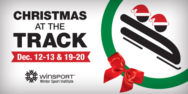 christmas-at-the-track_billboard
