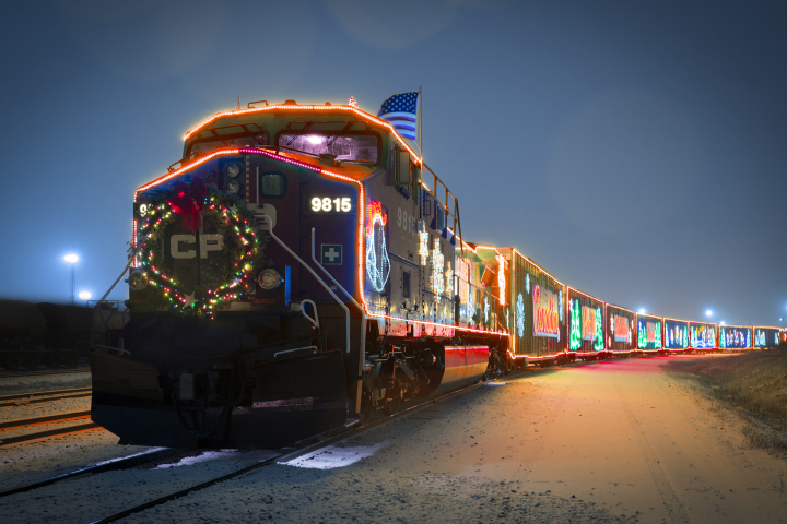 holiday-train-3