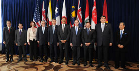 Trans-Pacific-Partnership_wiki