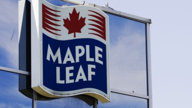 Maple-Leaf-Foods