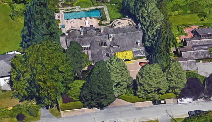 student-purchase-of-Vancouver-mansion