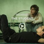 the-student