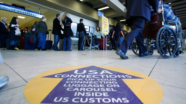 u-s-customs-calgary-airport