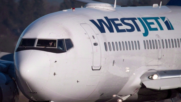 WestJet-to-launch-ultra-low-cost