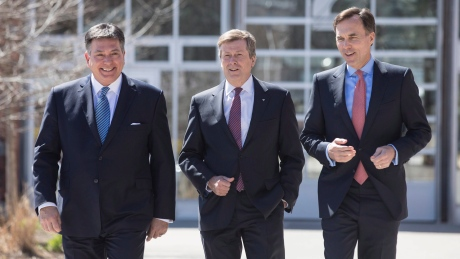 ontario-housing-bill-morneau-charles-sousa-john-tory